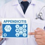 Know Vivid Facts About Appendicitis – Its Causes, Prevention & Symptoms