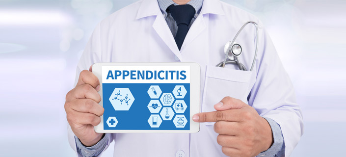 about-appendicitis