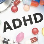 Nootropics are Smart Drugs and Smart Choice for Treatment of ADHD