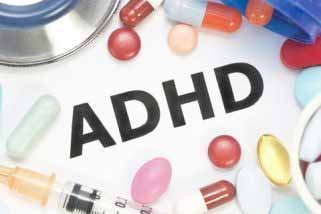 ADHD Treatment With Nootropics