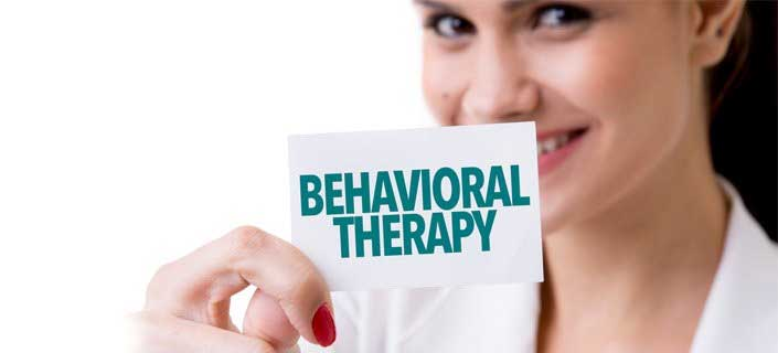 Behavioural Exercises Effective For Treating of Premature Ejaculation