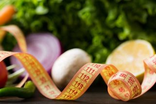 Consumer Health Digest Sustaining A Healthy Diet For Maximizing Your Weight Loss Goal