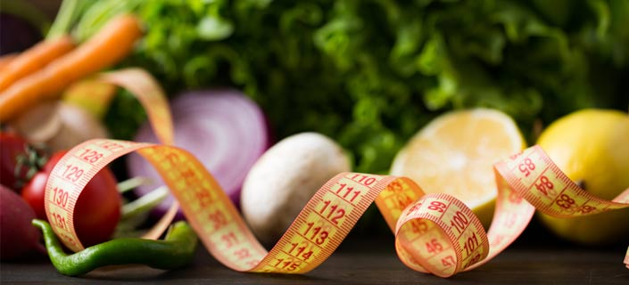 Clean Up Your Diet For Optimal Weight Loss