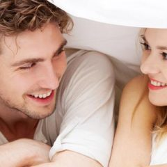 Communication is the Key to Sexual Health