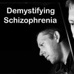 The Demonic Possessions and Prejudices Surrounding Schizophrenia