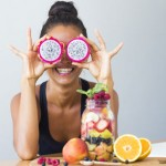 Is There A Connection Between Diet & Happiness? Find What Experts Say