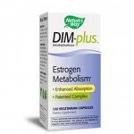 Dim Plus Review: How Safe And Effective Is This Product?
