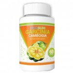 DuoSlim Garcinia Review: How Safe And Effective Is This Product?