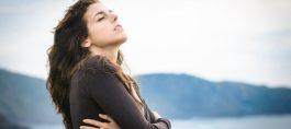 Embrace Negative Emotions