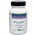 Equidren Review: How Safe And Effective Is This Product?