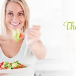 What Do You Want To Pick Fad Diet Or Lifestyle Change?