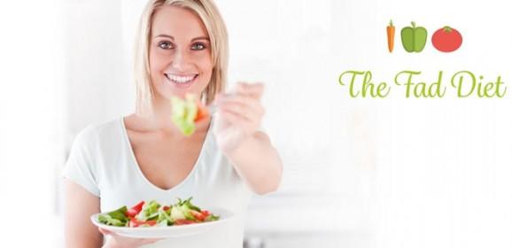 Fad-diet-vs-lifestyle-change