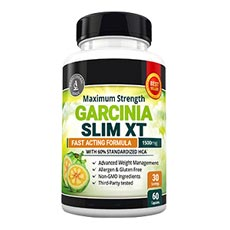 Lineaslim garcinia cambogia 70 photo 9