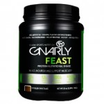 Gnarly Feast Review: How Safe And Effective Is This Product?
