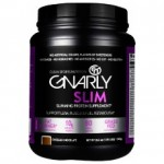 Gnarly Slim Review: How Safe And Effective Is This Product?