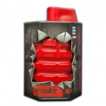 Grenade AT4 Review: How Safe And Effective Is This Product?