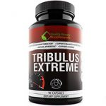 Health Beauty Supplement Tribulus Extreme Review: Is It Safe & Effective?