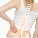 How to Prevent Back Pain? These Exercises Will Help!