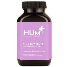 HUM Moody Bird