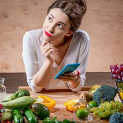 Insights on Intuitive Eating
