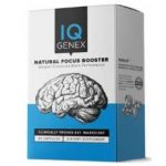 IQ Genex Reviews