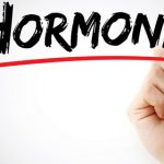 Learn How To Maintain Hormonal Balance Naturally & Safely