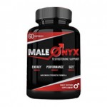 Male Onyx Review: How Safe And Effective Is This Product?
