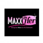 Maxx her Review: How Safe And Effective Is This Product?