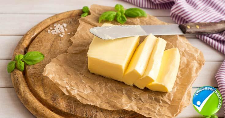 Mediterranean Diet Avoid
