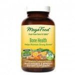 MegaFood Bone Health Reviews
