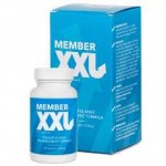 Member XXL Reviews