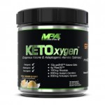 MPA KETOxygen Review: How Safe And Effective Is This Product?