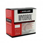 Myodrol Reviews