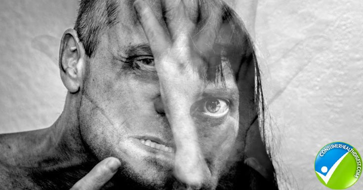 Dispelling Myths About Schizophrenia