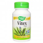Nature's Way Vitex Review: How Safe And Effective Is This Product?