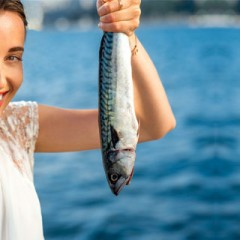 Omega 3 Is Essential To Weight Loss