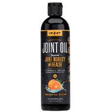 Onnit joint oil review updated 2018 does this product for Does fish oil help with joint pain