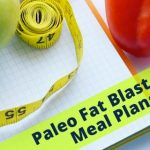 Easy Paleo Fat Blast Meal Plans For Both Men And Women