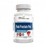 Peak Prostate Plus Reviews