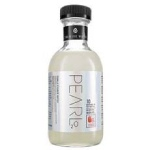 Pearl2O Review: How Safe And Effective Is This Product?