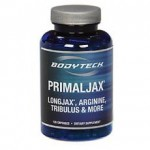 PrimalJAX Review: How Safe And Effective Is This Product?