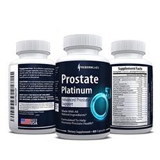 prostate-platinum