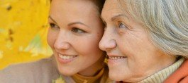 Have a Purpose in Life to Age Better