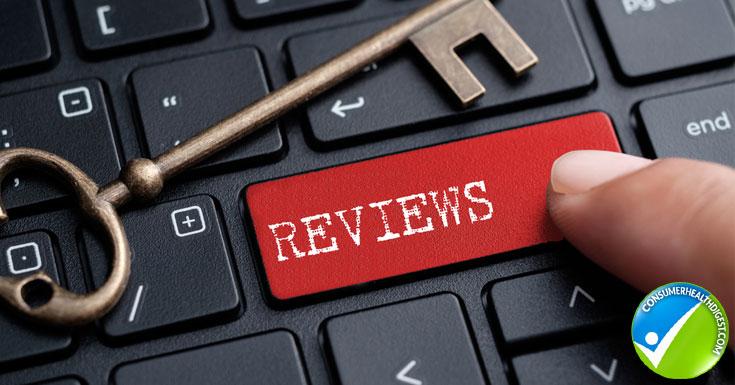 Read Nootropics Review