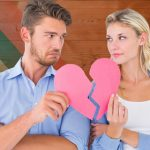 10 Inspiring Reasons To End Your Rotten Relationship