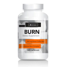 Reviews on pure garcinia cambogia cleanse