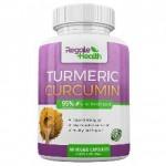 Regale Health Turmeric Curcumin Review: Is It Safe & Effective?