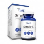 Simple-X Formula Review: How Safe And Effective Is This Product?