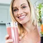 Know The Recipes of Smoothies As Per The Purpose