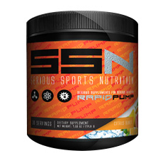 ssn-sports-nutrician